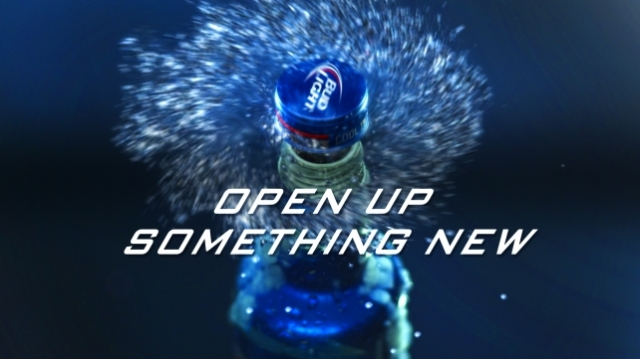 Bud_Light__So_Cool_Image