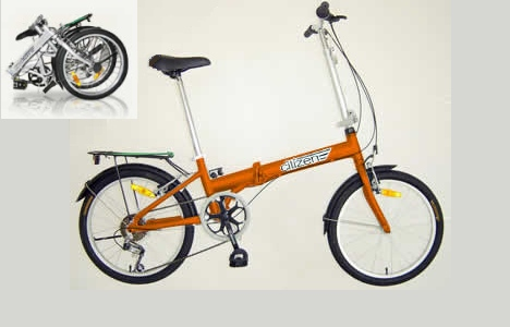 citizenbike-folding-alloy