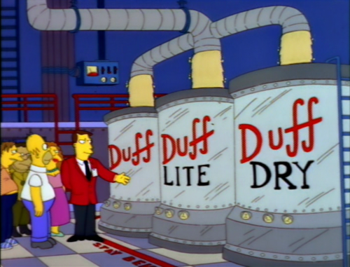 Duff_lite_&_dry