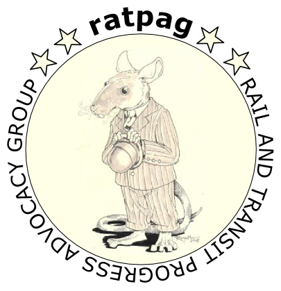 ratpaglogo