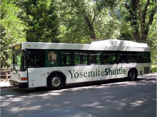 4895120-Yosemite_Valley_Shuttle_System_Yosemite_National_Park