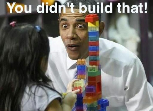 obamas-you-didnt-build-that-spin-destroyed-in-1-5-minutes-620x451