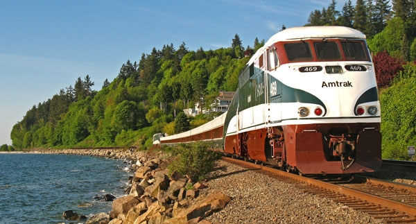 resampled_Jan_11_2010_amtrak_cascades_train_600