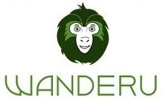 Wanderu_logo