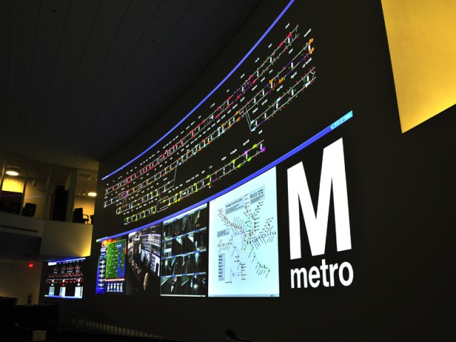 washington-metro-3-chip-dlp-digital-projection-2