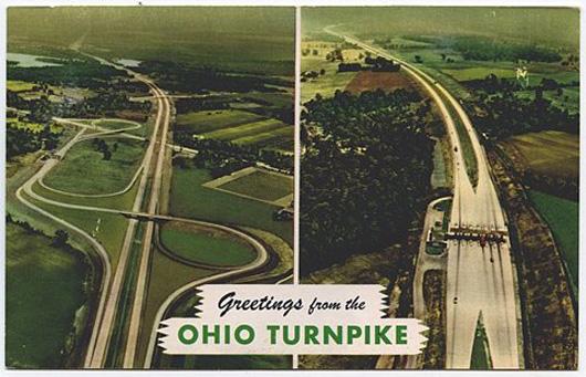 Ohio_turnpike_530