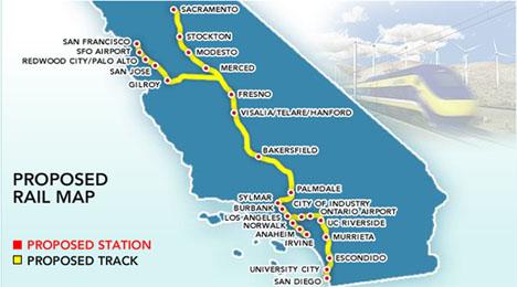 california-high-speed-rail-map