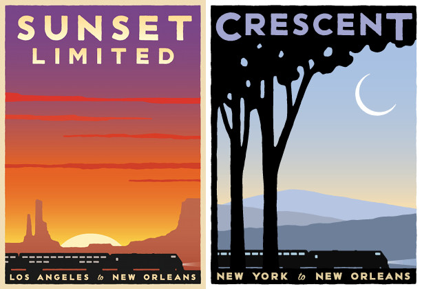 limited crescent