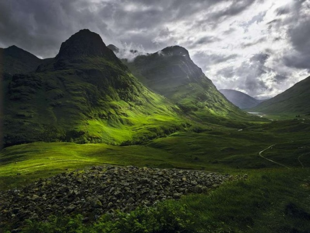amazingly-beautiful-scotland-1-728