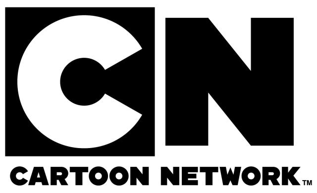 CN_Brand_Logo_Black_CMYK