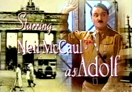 You+know+there+was+a+sitcom+about+Hitler+and+Eva+_4a490f26c600603544e9cfabf1e02a5d