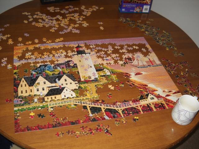 puzzle-showing-water-transit